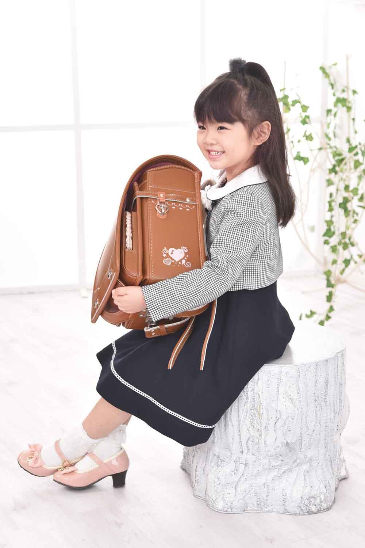 入園入学 早撮りキャンペーン♪  4月5日まで